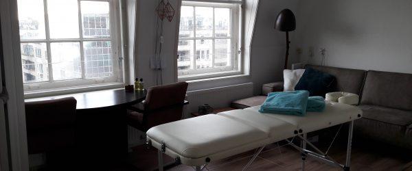 locatie sportmassage marnixstraat 296b