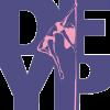DFYP-Logo-Retina
